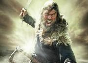 "Filmgalerie zu ""Northmen - A Viking Saga"""