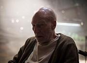 """Filmgalerie zu """"Logan - The Wolverine"""""""