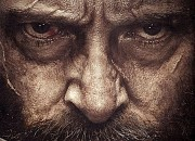 "Filmgalerie zu ""Logan - The Wolverine"""