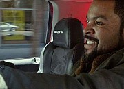 "Filmgalerie zu ""Ride Along"""
