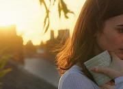 """Filmgalerie zu """"Love, Rosie - F�r immer vielleicht"""""""