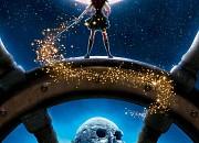 """Filmgalerie zu """"TinkerBell und die Piratenfee"""""""