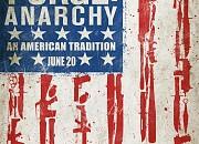 """Filmgalerie zu """"The Purge - Anarchy"""""""