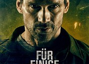 "Filmgalerie zu ""The Purge - Anarchy"""