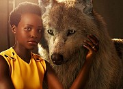 "Filmgalerie zu ""The Jungle Book"""