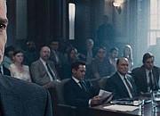 """Filmgalerie zu """"Der Richter - Recht oder Ehre"""""""