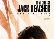 Bild zu Jack Reacher - Kein Weg zurück
