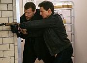 """Filmgalerie zu """"Jack Reacher 2 - Kein Weg zurück"""""""