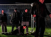Bild zu Hooligans 3 - Never Back Down