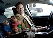 """Filmgalerie zu """"Alvin und die Chipmunks 4 - Road Chip"""""""