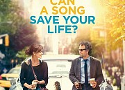 "Filmgalerie zu ""Can a Song Save Your Life?"""
