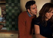 "Filmgalerie zu ""The Boy Next Door"""