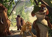 """Filmgalerie zu """"Ice Age 5 - Kollision voraus!"""""""