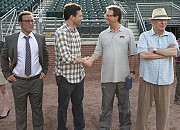 "Filmgalerie zu ""Million Dollar Arm"""