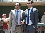 Bild zu Million Dollar Arm