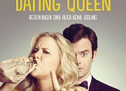 "Filmgalerie zu ""Dating Queen"""