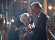 """Filmgalerie zu """"The Best Exotic Marigold Hotel 2"""""""
