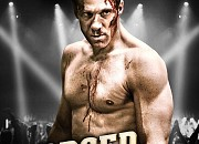"""Filmgalerie zu """"Forced to Fight"""""""
