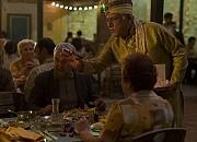 """Filmgalerie zu """"Madame Mallory und der Duft von Curry"""""""
