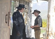 "Filmgalerie zu ""Slow West"""