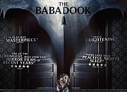 """Filmgalerie zu """"Der Babadook"""""""