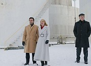 "Filmgalerie zu ""A Most Violent Year"""