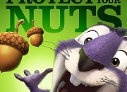 "Filmgalerie zu ""The Nut Job 2 - Nutty by Nature"""