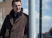 "Filmgalerie zu ""Ruhet in Frieden - A Walk Among the Tombstones"""