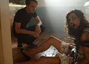 "Filmgalerie zu ""Life After Beth"""