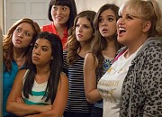 "Filmgalerie zu ""Pitch Perfect 2"""