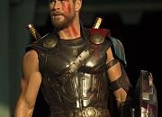 "Filmgalerie zu ""Thor 3 - Ragnarok"""