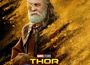 Bilder zu Thor 3 - Tag der Entscheidung