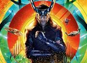 """Filmgalerie zu """"Thor - Tag der Entscheidung"""""""