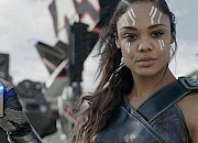 """Filmgalerie zu """"Thor 3 - Tag der Entscheidung"""""""