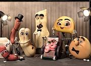 """Filmgalerie zu """"Sausage Party - Es geht um die Wurst"""""""