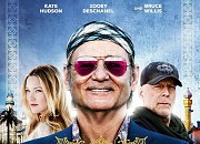 "Filmgalerie zu ""Rock the Kasbah"""