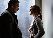 "Filmgalerie zu ""Regression"""