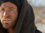 """Filmgalerie zu """"40 Tage in der Wüste"""""""