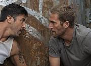 """Filmgalerie zu """"Brick Mansions"""""""
