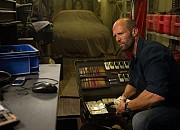 Bild zu Mechanic - Resurrection