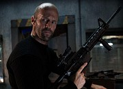 "Filmgalerie zu ""Mechanic 2 - Resurrection"""