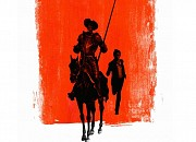 Bild zu The Man Who Killed Don Quixote