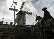 Bild zu The Man Who Killed Don Quixote