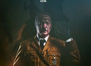 "Filmgalerie zu ""Iron Sky - The Coming Race"""