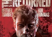 "Filmgalerie zu ""The Returned"""