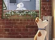 """Filmgalerie zu """"Pets"""""""