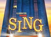 """Filmgalerie zu """"Sing"""""""