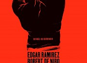 "Filmgalerie zu ""Hands of Stone"""
