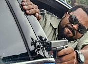 "Filmgalerie zu ""Ride Along 2 - Next Level Miami"""