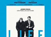 """Filmgalerie zu """"Life"""""""